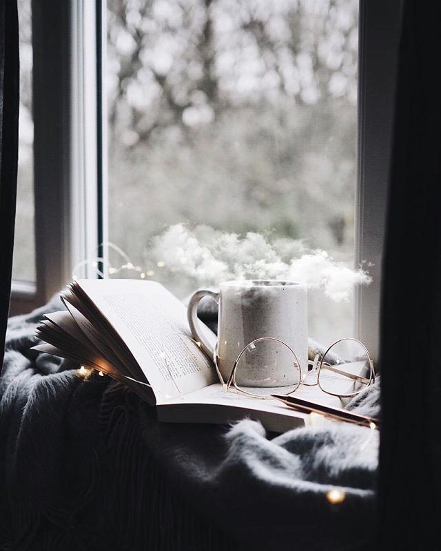 Sunday #WHPmystyle  Book tea cosy...happy bunny! Whats your Sunday happy recipe? x
