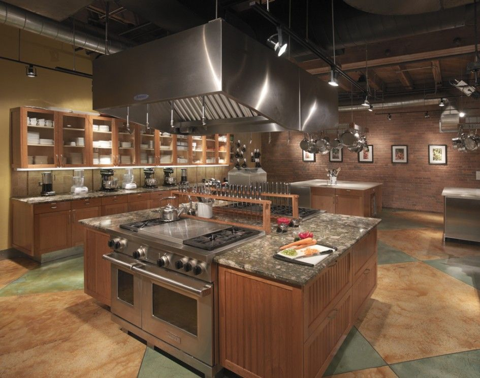 ideas exceptional kitchen design island cooktop using 4 burner gas stove with