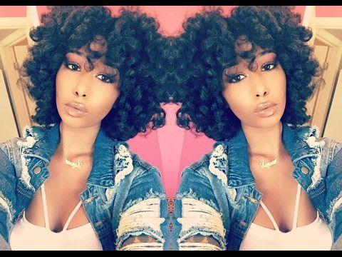 zury naya wig Off 62% - www.<b>bashhguidelines</b>.org