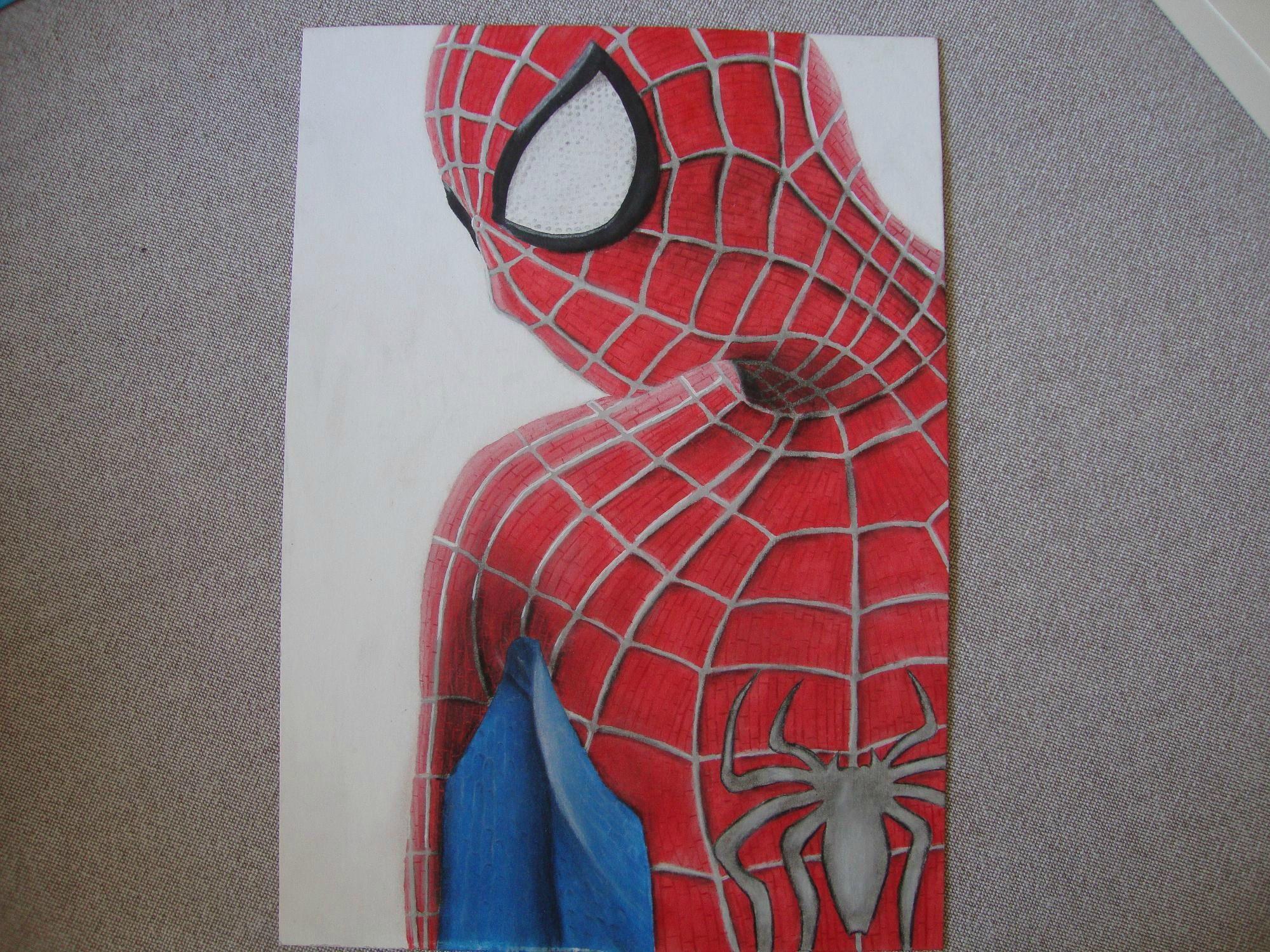 Dessins de manon promarker babyshabby id e dessin dessin promarker dessin spiderman et dessin - Coloriage manon ...