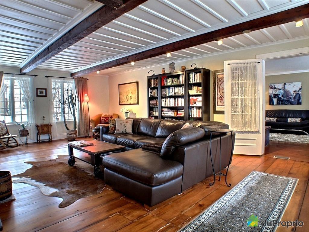 J Ai Vendu Sans Commission Avec L Aide De L Equipe Duproprio In 2020 Home Decor Home Decor