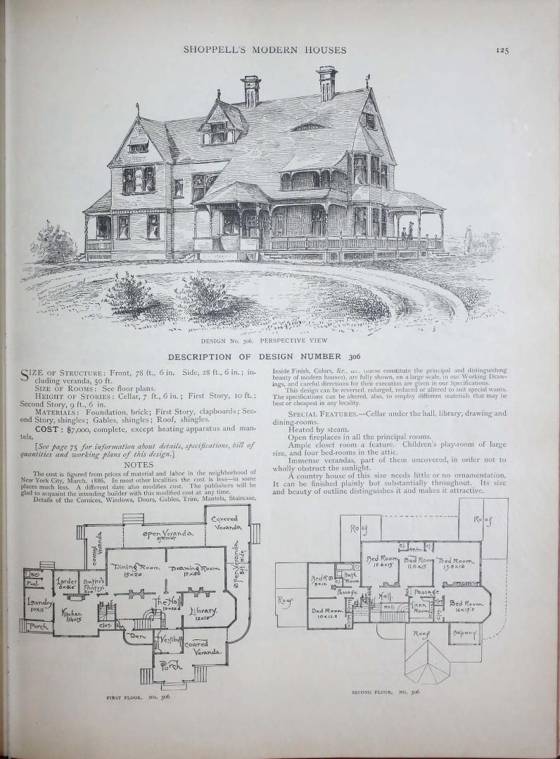 Modern houses beautiful homes vintage houses vintage house plans old houses
