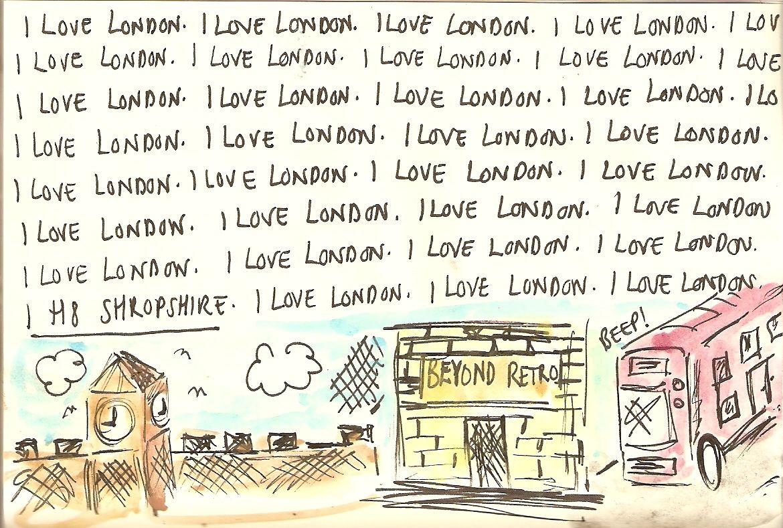 I love London. I love London. I love London. I love London. I love London. I love London. I love London. I love London. I love London. I love London. I love London. I love London. I love London. I love London. I love London. I love London. I love London. I love London. I love London. I love London. I love London. I love London. I love London. I love London. I love London. I love London. I love London. I love London. I love London. I love London. I love London. I love London. I love London. ♥