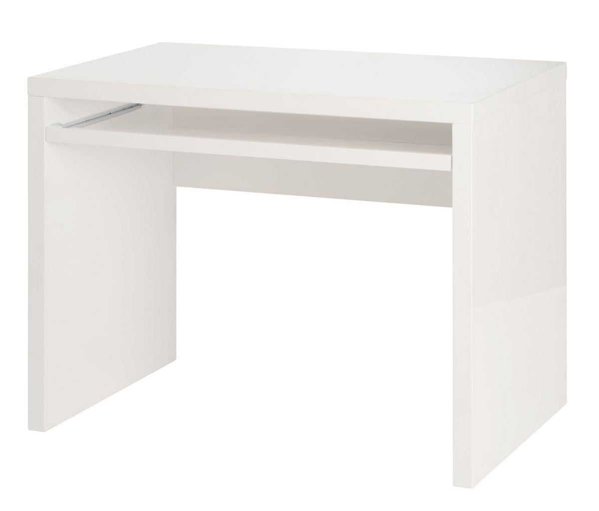 Cool Pin By Erlangfahresi On Desk Office Design Desk Desk With Home Interior And Landscaping Ferensignezvosmurscom