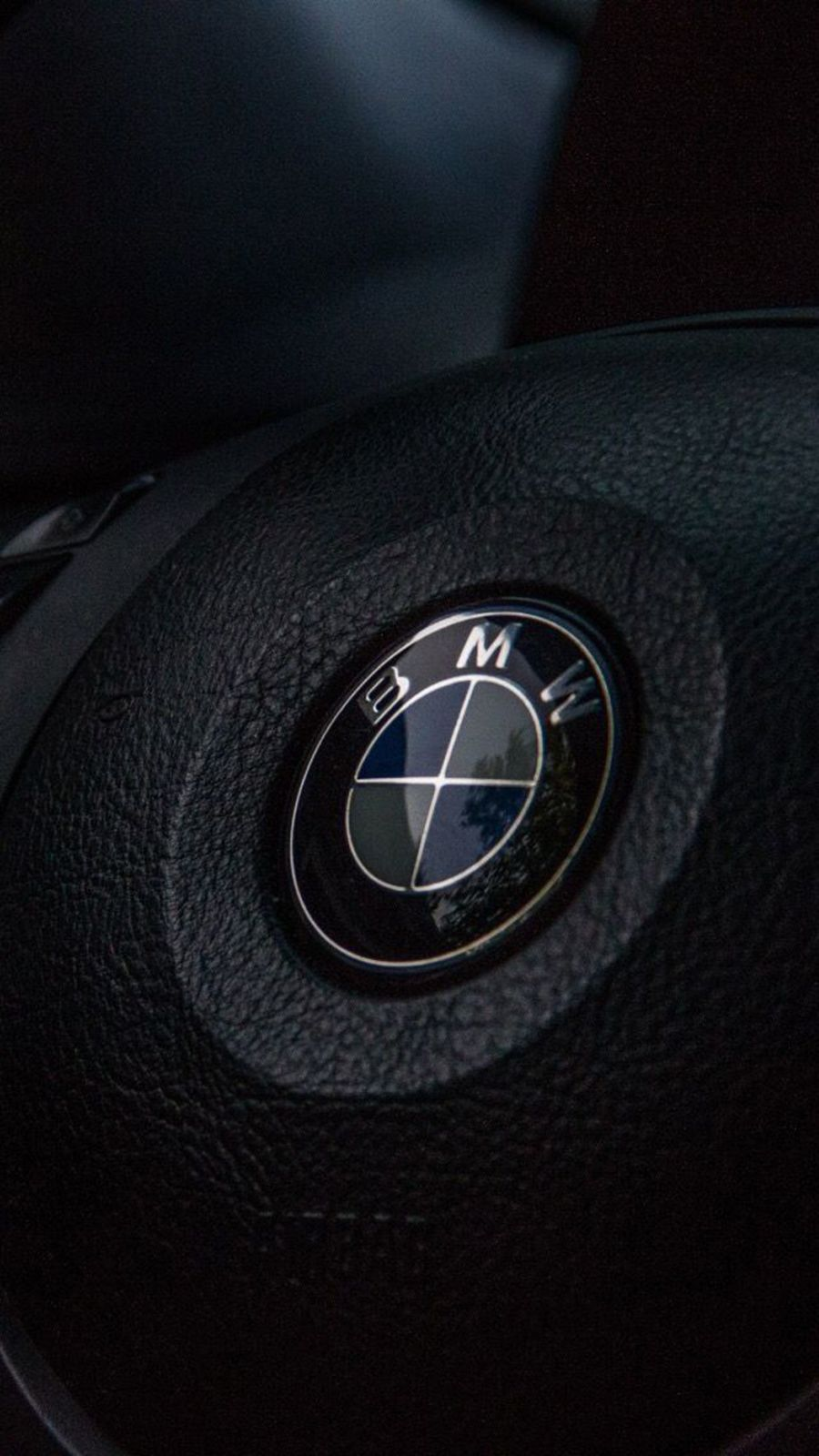 Best Bmw Hd Wallpapers Download Free Bmw Hd Wallpapers 30 In