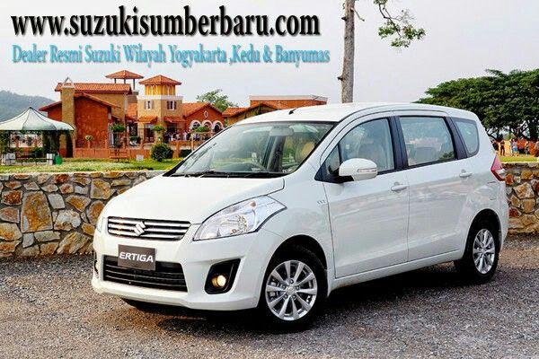 Suzuki Sumber Baru Mobil Vehiculos 4x4 4x4 Vehiculos