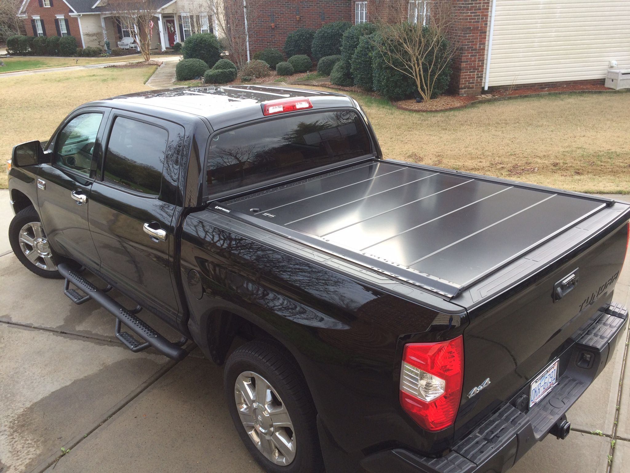 AMDA Truck bed covers, Truck bed, Pickup truck bed covers