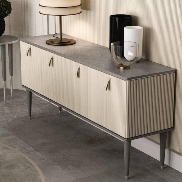 Italian Cocoon Sideboard For Sale Furniture Furniture Design