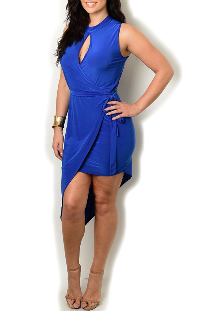 http://www.dhstyles.com/Royal-Plus-Size-Sexy-Fitted-Lunging-Sleeveless-p/find-5339x-royal-1.htm