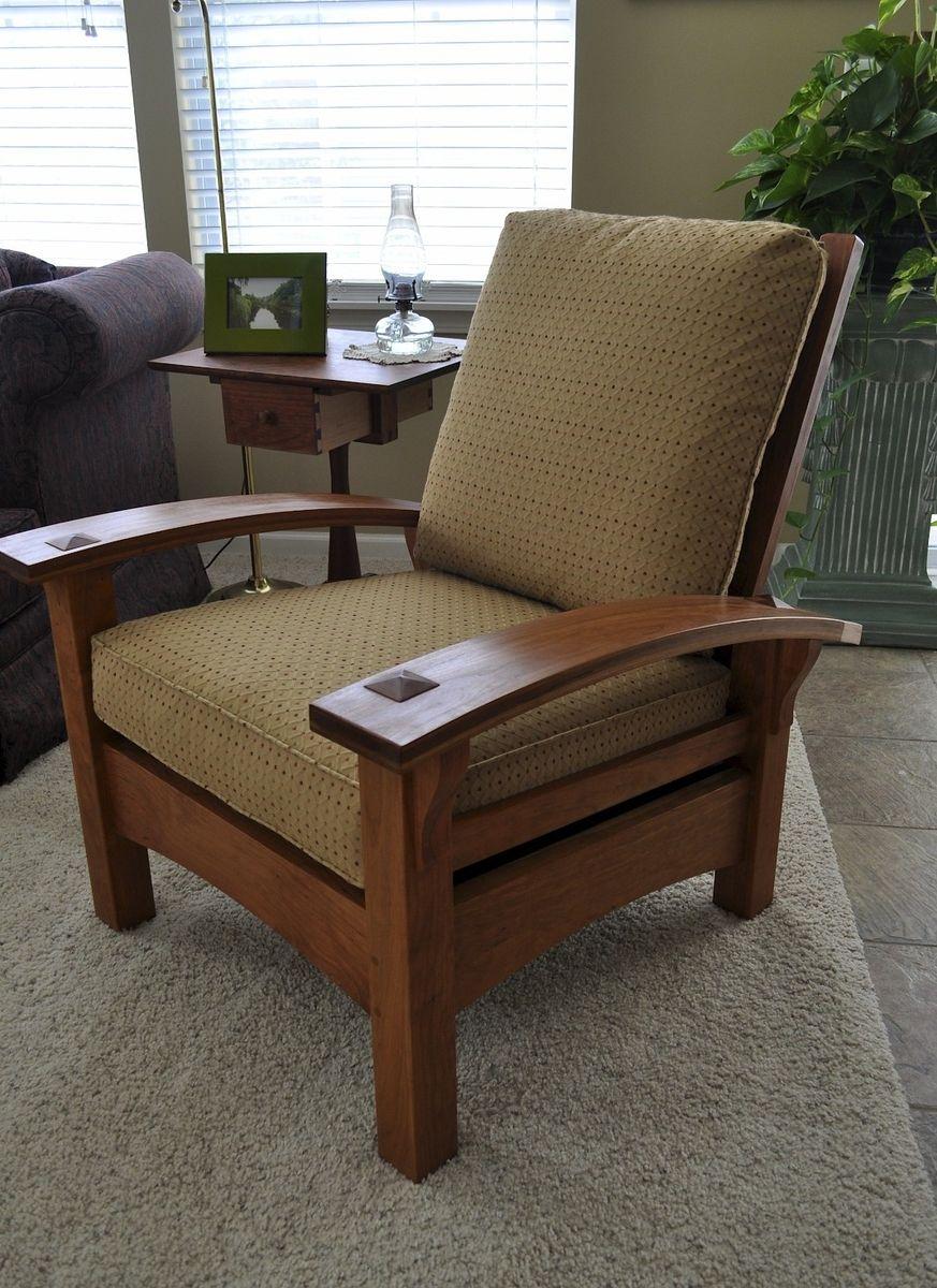 Custom Made Arts Crafts Chair Wooden Sofa Designs Bed Furniture Design Wooden Sofa Set Designs