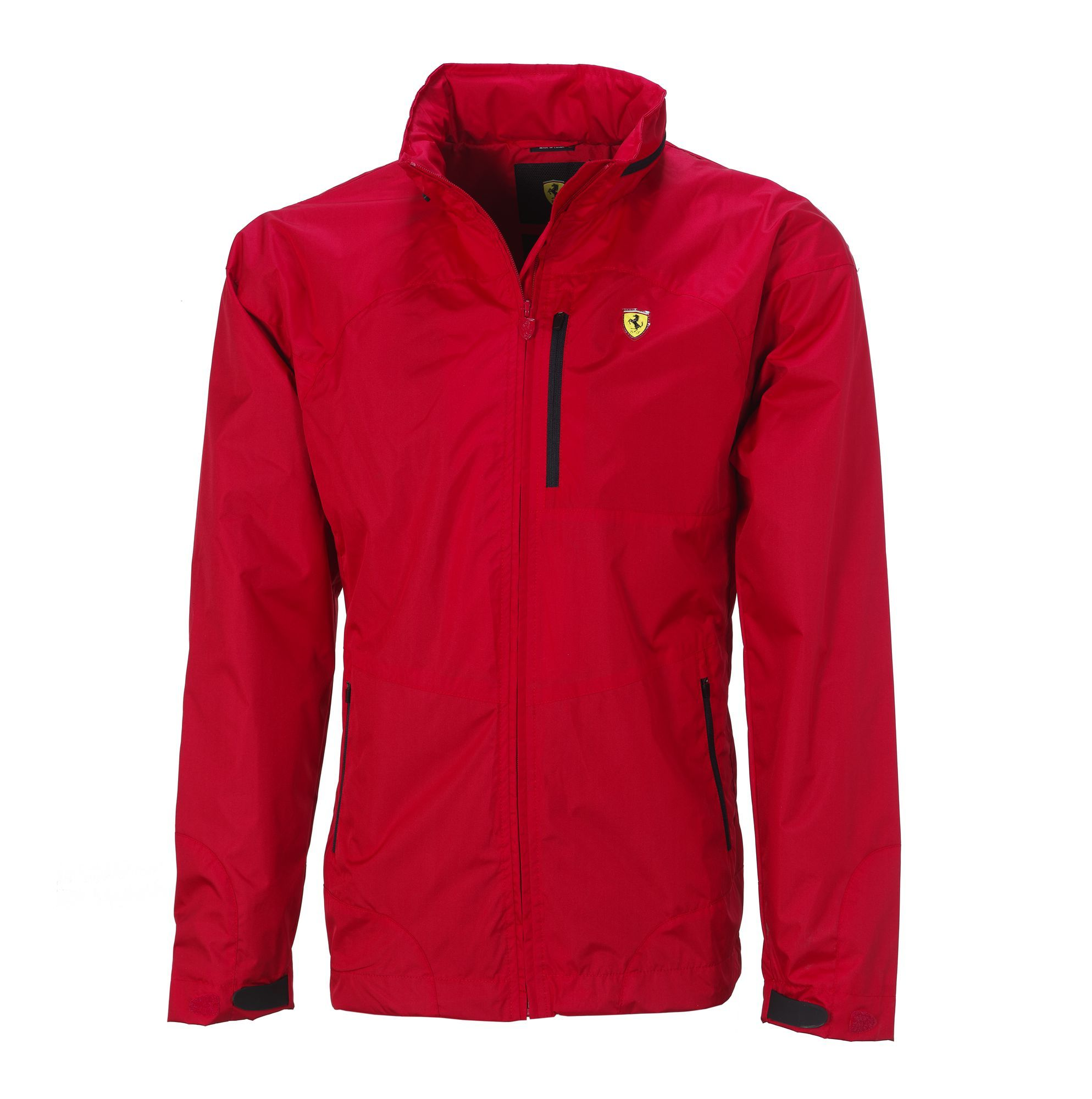 jacket scuderia formula men red products s mens softshell ferrari