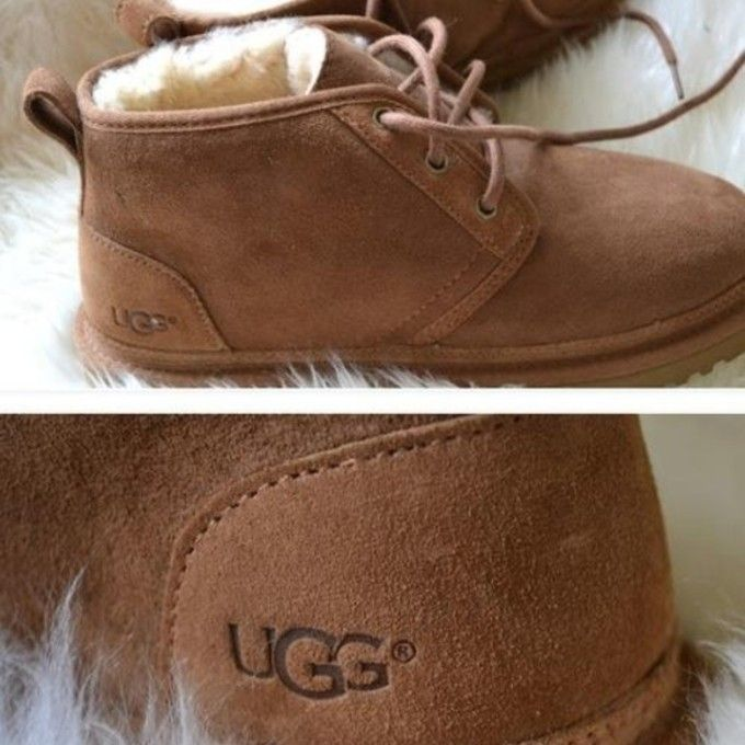 ugg shoes winter 2015