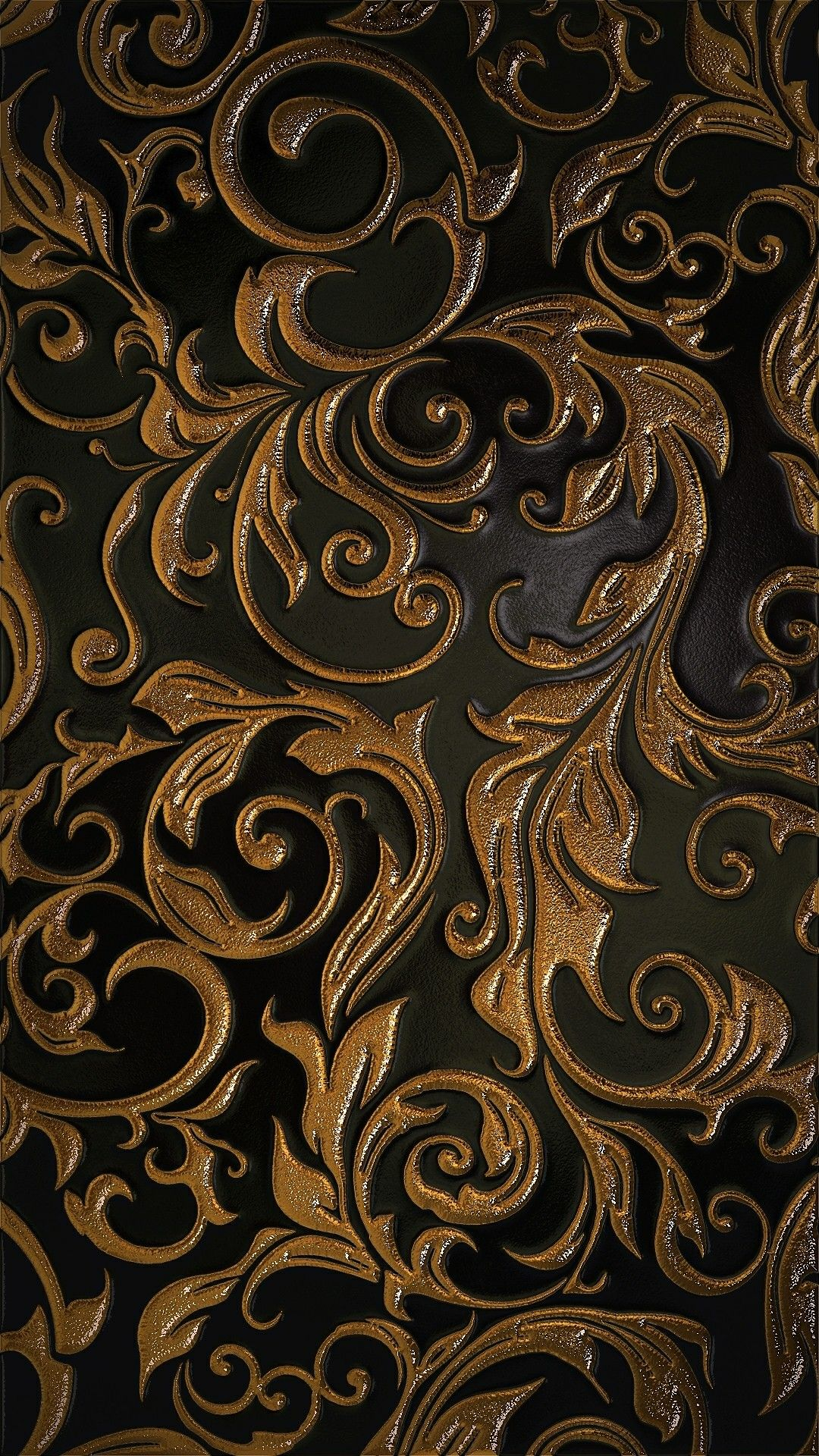 / embossed pattern / Abstract wallpaper, Cellphone wallpaper