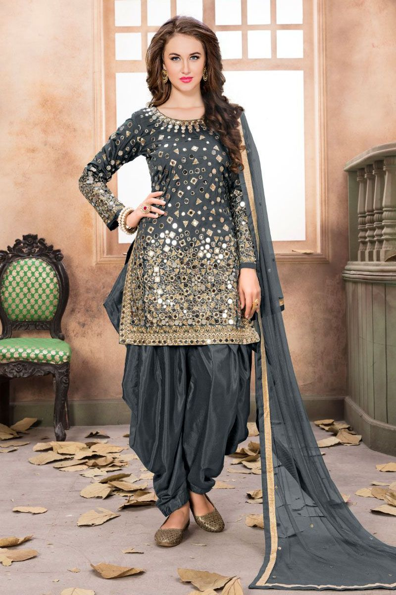 cf7d301cd8 Check out the online collection of Salwar Kameez in the Catalog 6628 at Indian  Cloth Store. Get Catalog 6628 of Salwar Kameez in various designs, ...