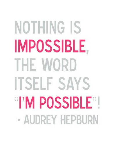 Billede fra http://www.quopic.com/wp-content/uploads/audrey-hepburn-quotes-audreyhepburnnothingis-21222.jpg.