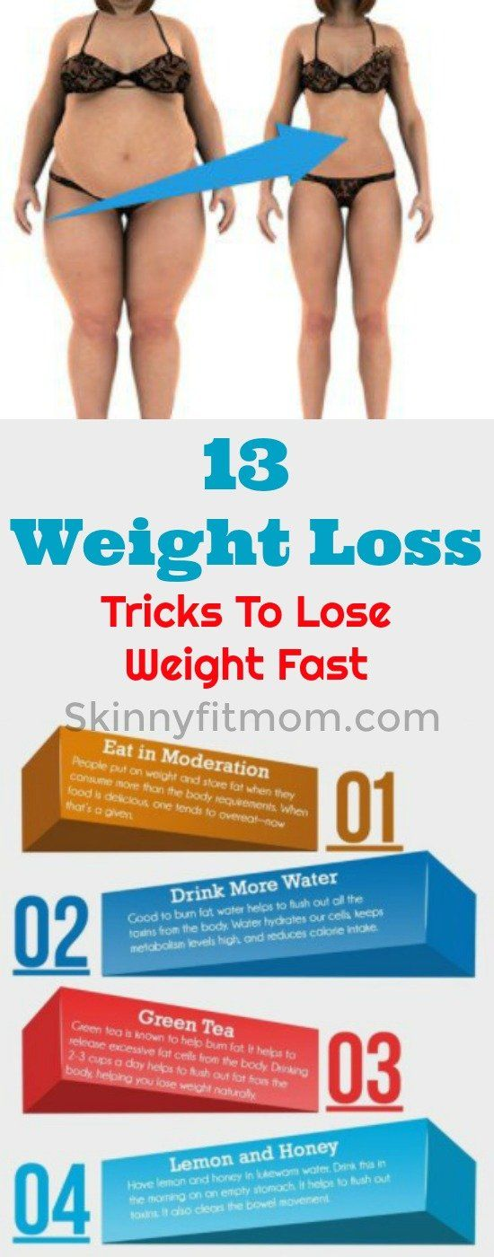 Does doing sit ups and push ups help lose weight image 8
