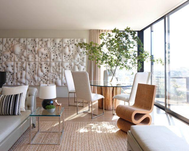 Modern style Contemporary home decor ideas, contemporary furniture