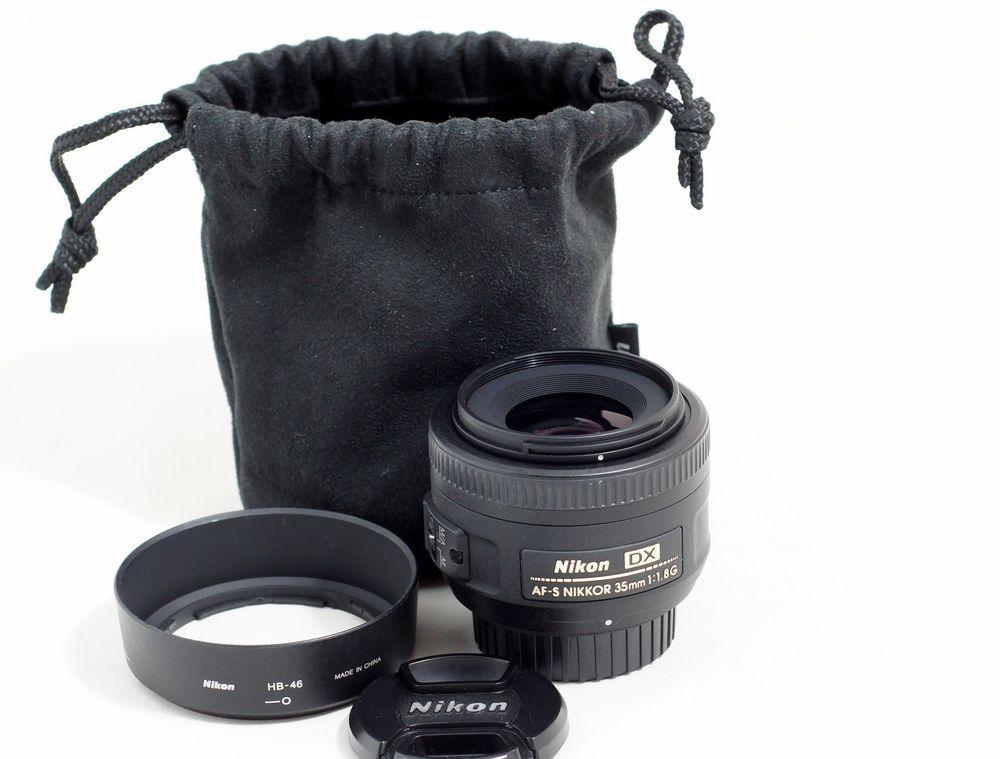 Nikon D5300 Nikon D5300 For Ideas Nikond5300 Nikon Nikon Af S Dx Nikkor 35mm F 1 8g Lens D80 D5100 D5200 D5300 D7000 D7 Nikon D7200 Nikon D5200 Nikon D5100