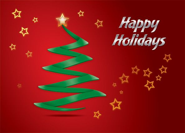 Holiday greetings Holiday Cards Pinterest Holiday greeting - free congratulation cards