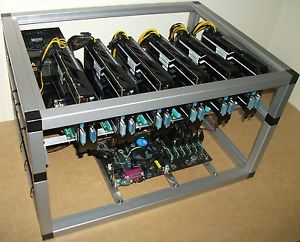 Physical Bitcoin Trading Nyc Can I Dual Mine Ethereum And