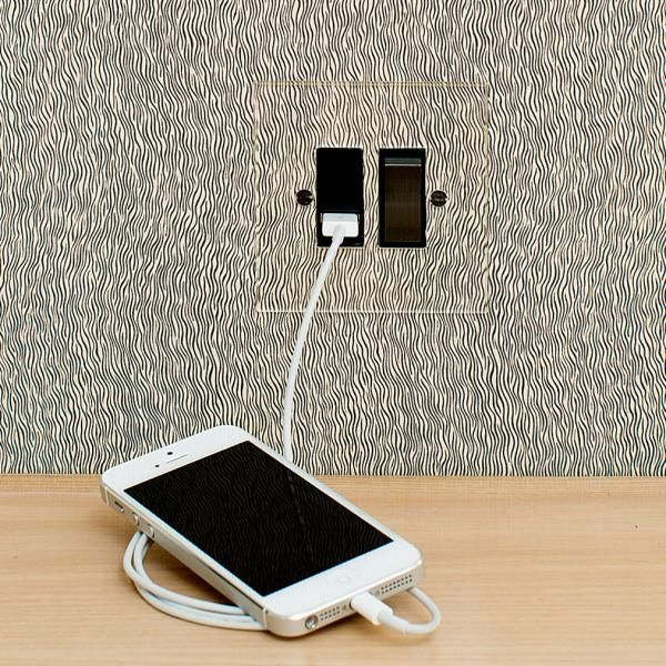 Interruptores forbes and lomax usb interruptores interruptoresdedise o interruptoresmodernos - Interruptores clasicos ...