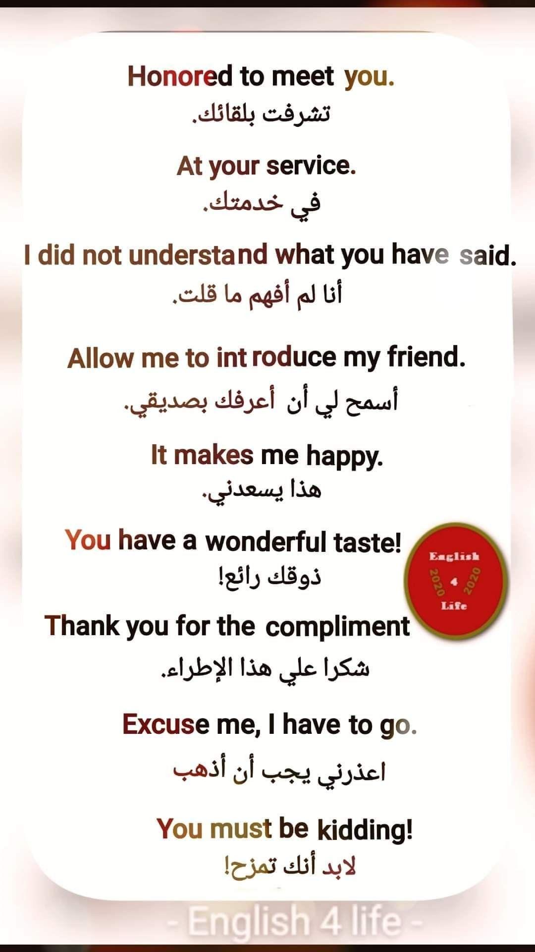 Learning Arabic Msa Fabienne In 2020 Learn Arabic Language English Language Learning Learn English
