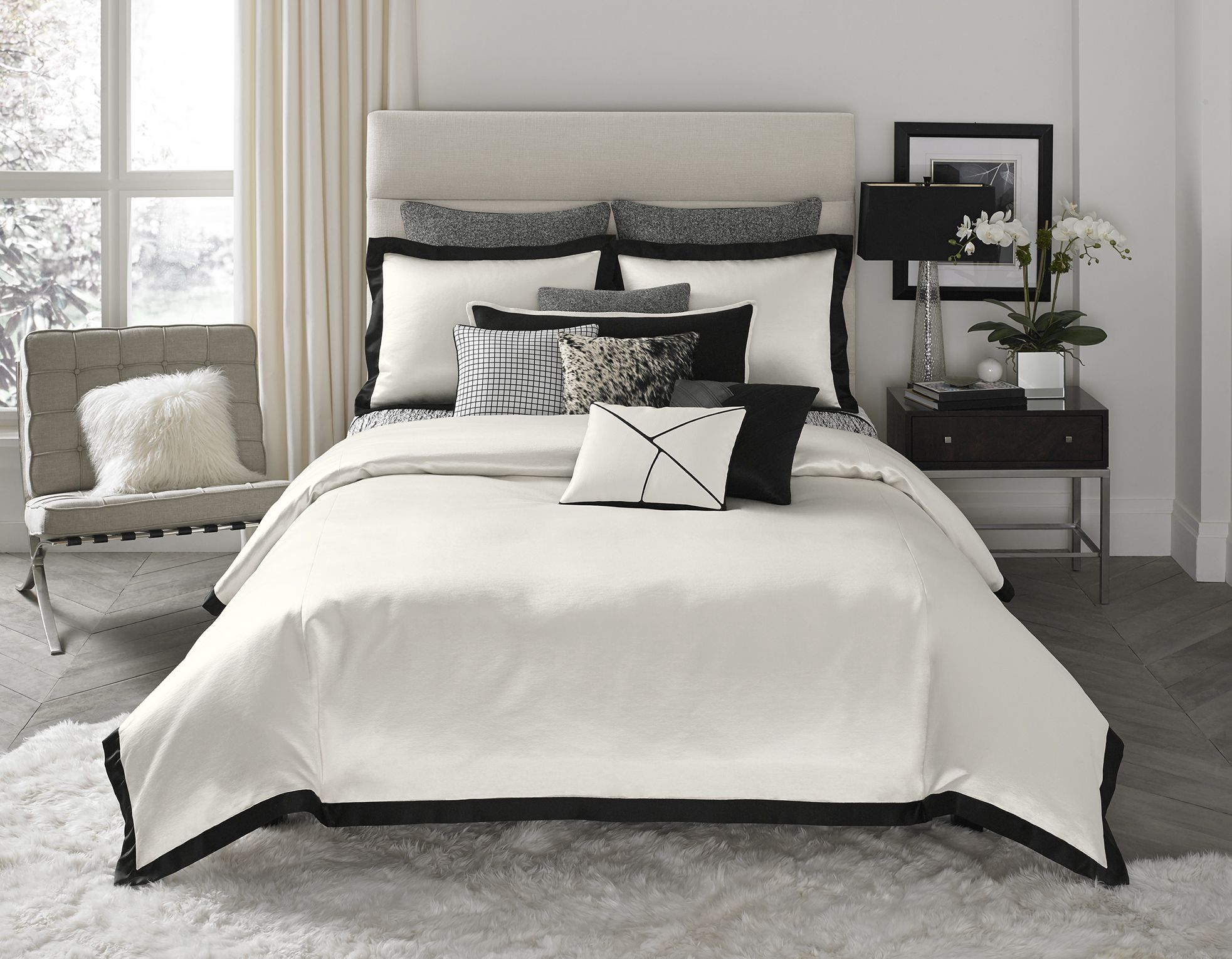simple nice bed vince home comforter cly white to classy camuto bedding design very