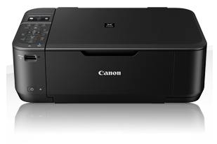 CANON MG4200 WINDOWS VISTA DRIVER DOWNLOAD