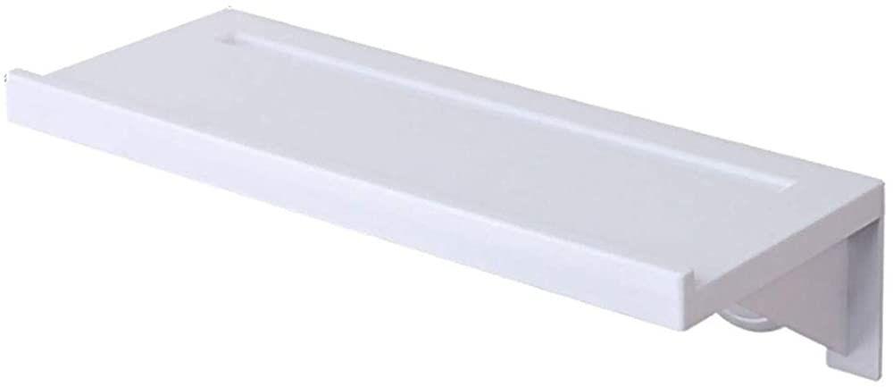 Duschkorbe Duschablage Ohne Bohren Eckablage Duschkorb Eckablage