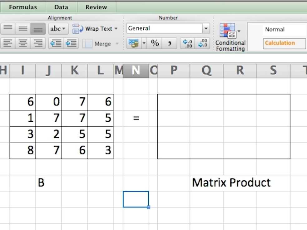 This Advanced Excel Trick Allows You To Calculate Complicated