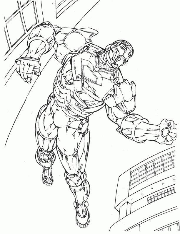 Iron Man Coloring Pages 21 Coloring Pages Printable Coloring Pages Printable Coloring