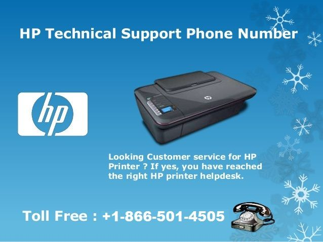 55 best HP Printer Customer Support +1-866-501-4505 images on - free resume printer