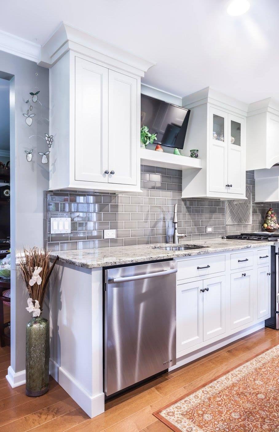 Enchanted kitchen chatham NJ.   ◢ Kitchen Renovation Ideas ...