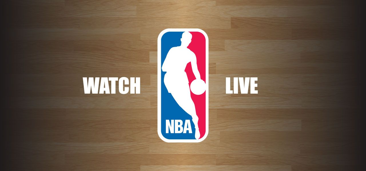 6 best apps to stream NBA basketball games live - CNET ...
