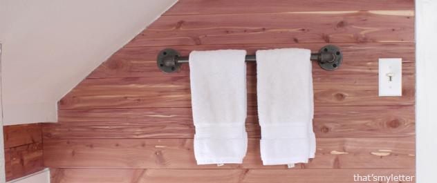 Cedar Planks   CedarSafe Natural Closet Liners