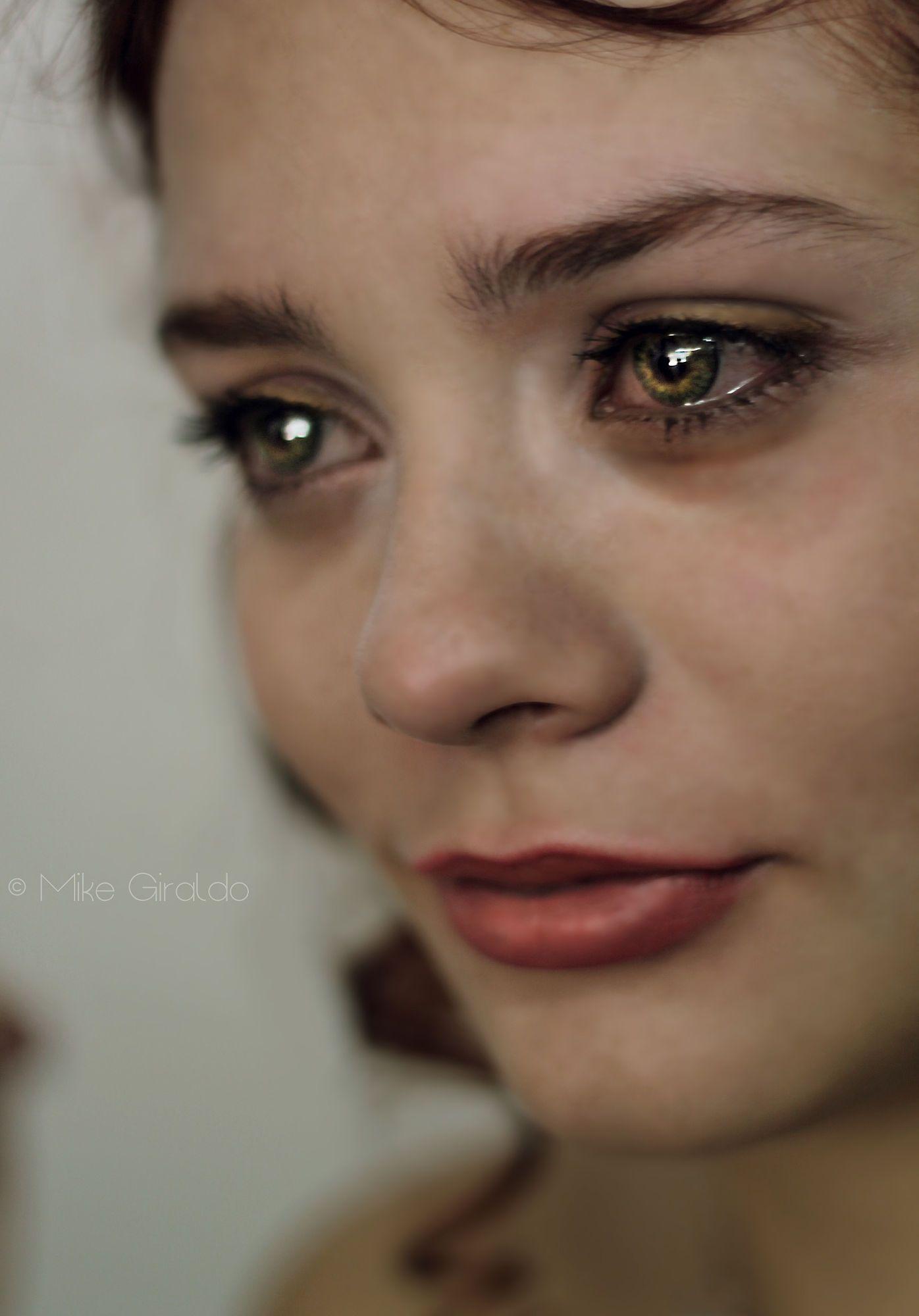 crymike giraldo | fashion | pinterest | crying, face and portraits