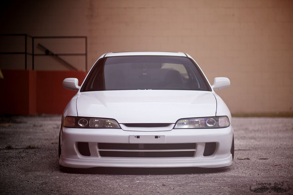 Integra ITR Jdm honda, Honda, Car wheels