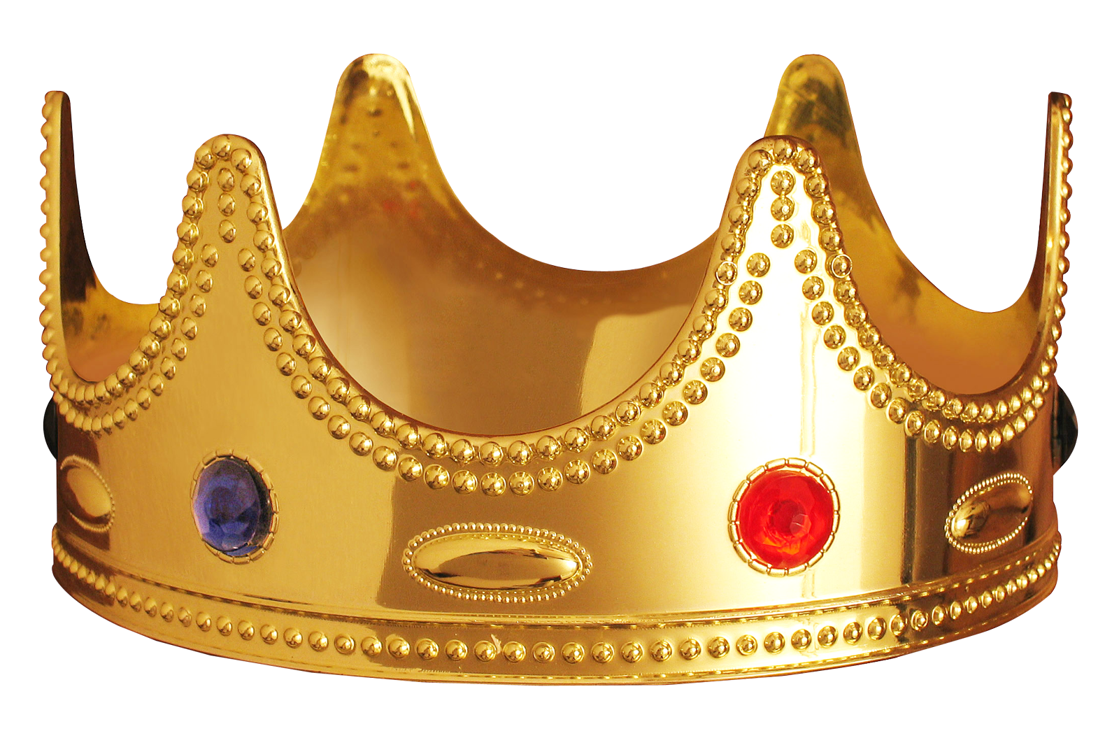 Crown Transparent Image Pix Crown Png Kids Party Themes Red Crown