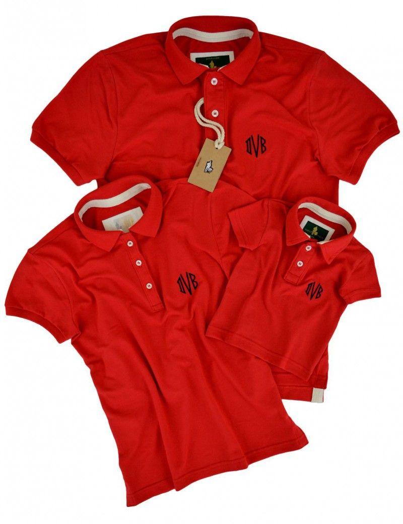 89ec52dd3 camiseta personalizada pais, dia dos pais personalizada, kit familia polo,  polo pai mae