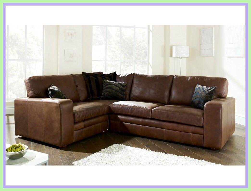 92 Reference Of Small Sofa Corner Units In 2020 Corner Couch Corner Sofa Corner Sofa Bed