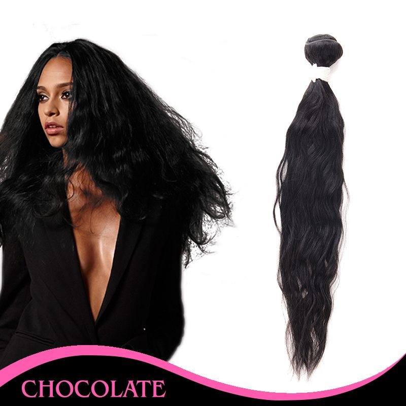 Find More Hair Weaves Information About Chocolate Human Hair