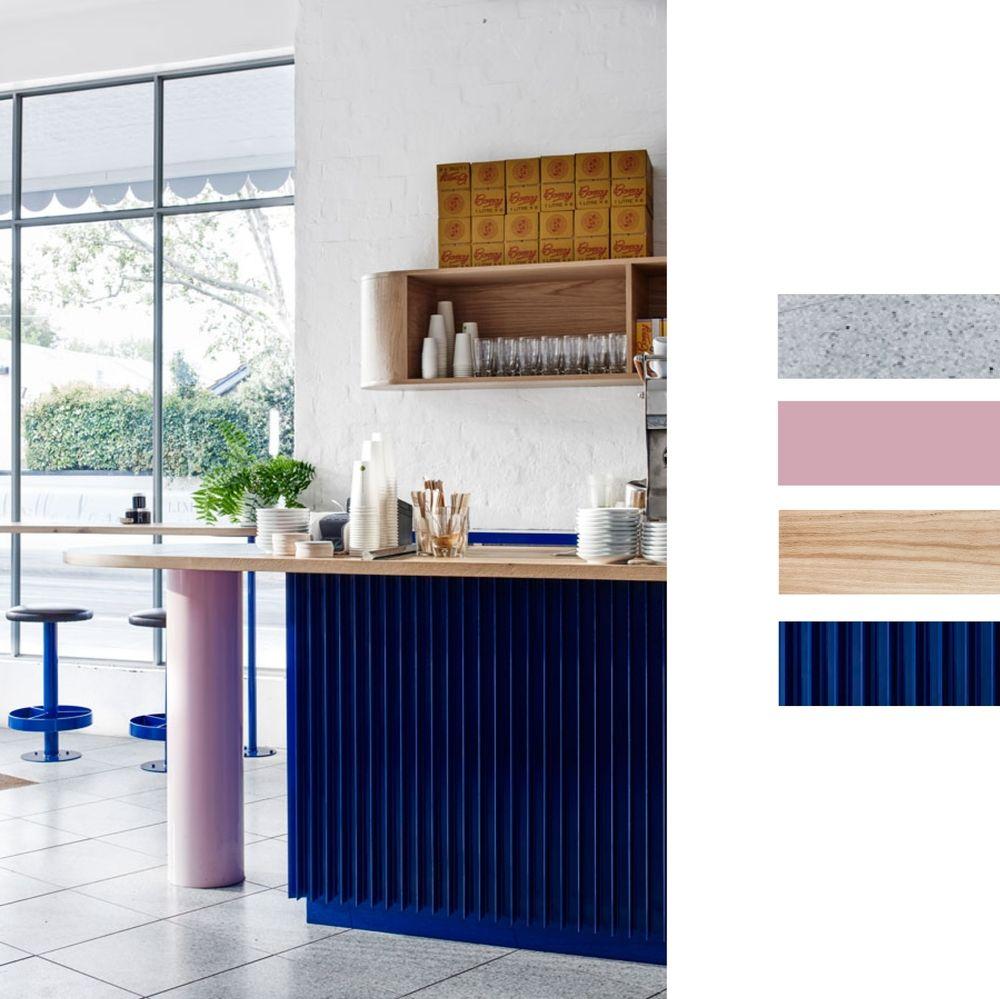 Product SEASCAPE TERRAZZO TILES by FIBONACCI STONE Design Practice ...