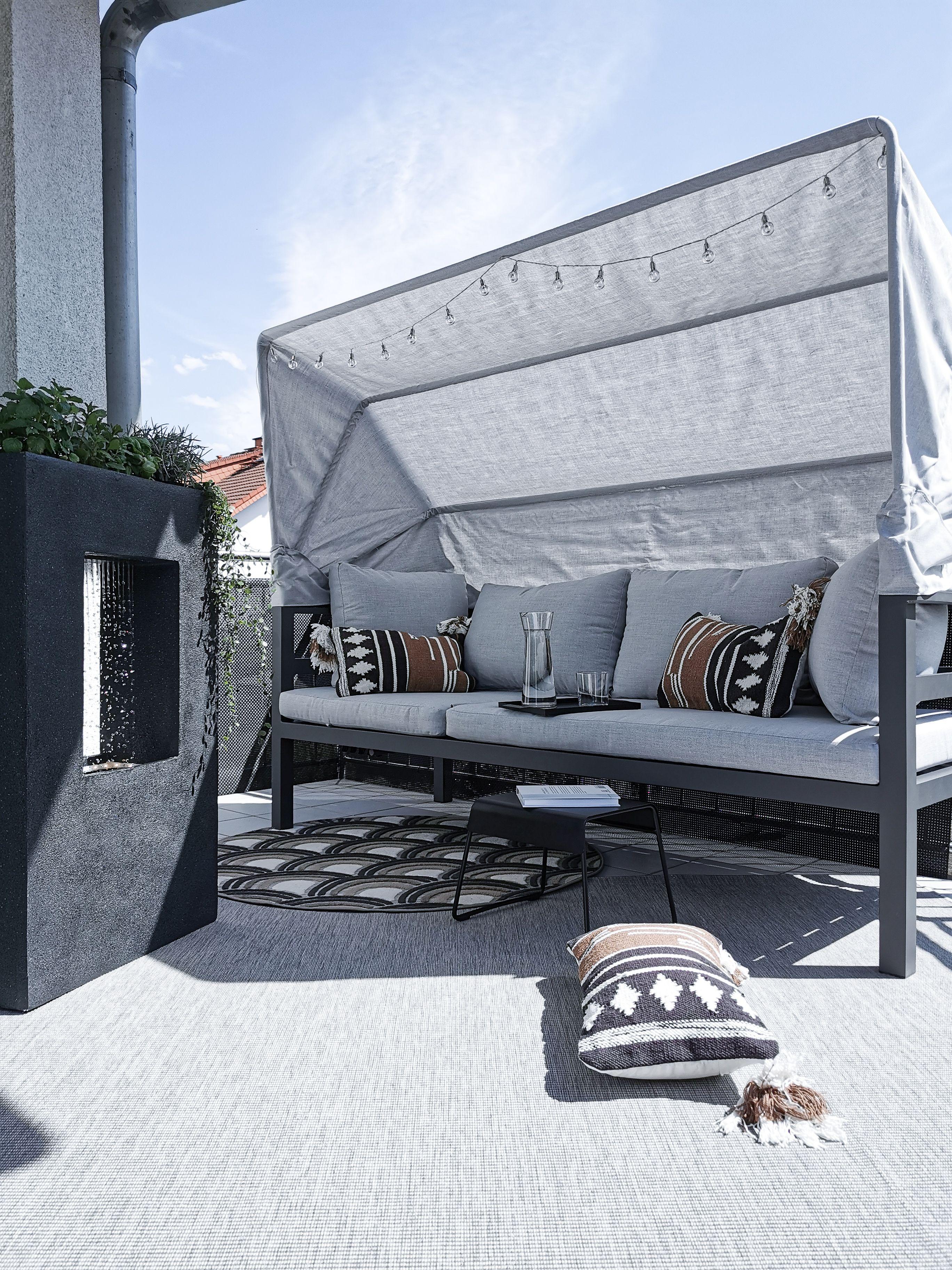 Ideen Fur Den Abenteuerspielplatz Zuhause Ig Liep Ert To The Moon Depot Outdoor Sofa Tipi Zelt Zimmergestaltung