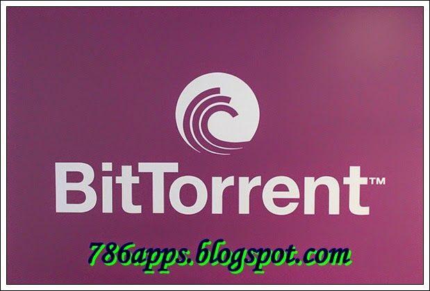 Software Update Home Bittorrent 7 9 2 37755 Windows Bittorrent Software Update Peer