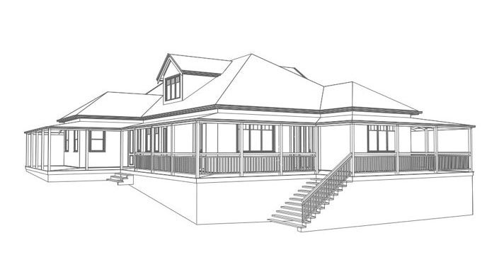 www.strongbuild.com.au - CLASSIC-DESIGNS - Existing Home Plans About ...