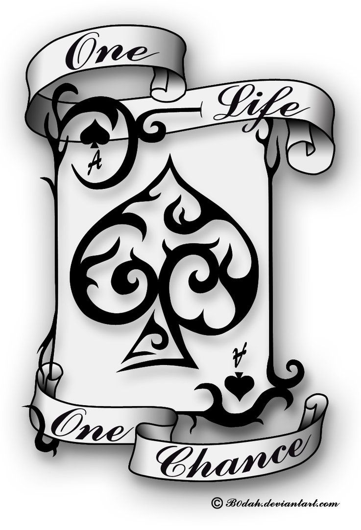 this was a request and will be tattooed on the calf i 39 m going to update it later when the. Black Bedroom Furniture Sets. Home Design Ideas