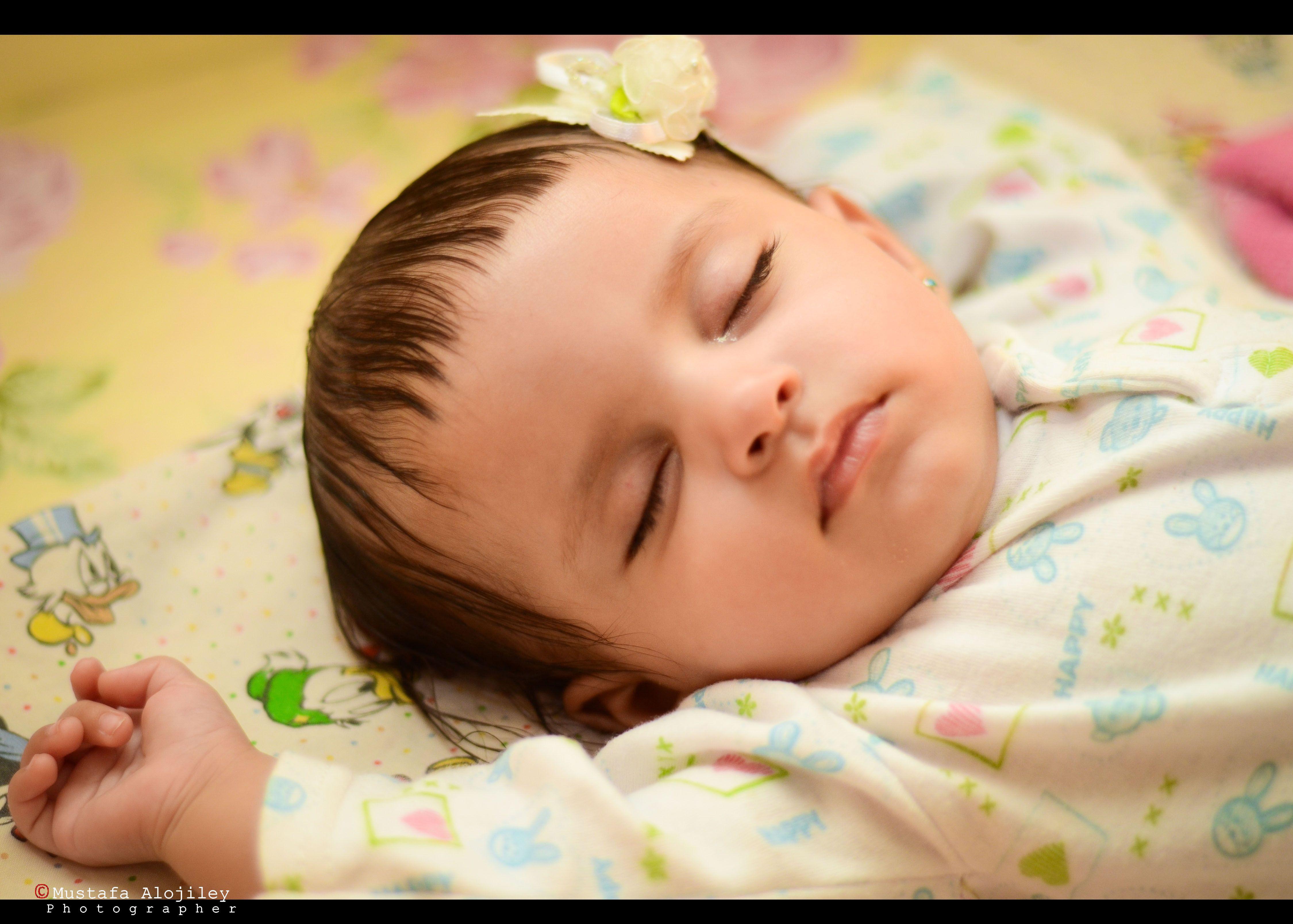 My Beautiful Baby Renad Beautiful Babies Baby Face Beautiful