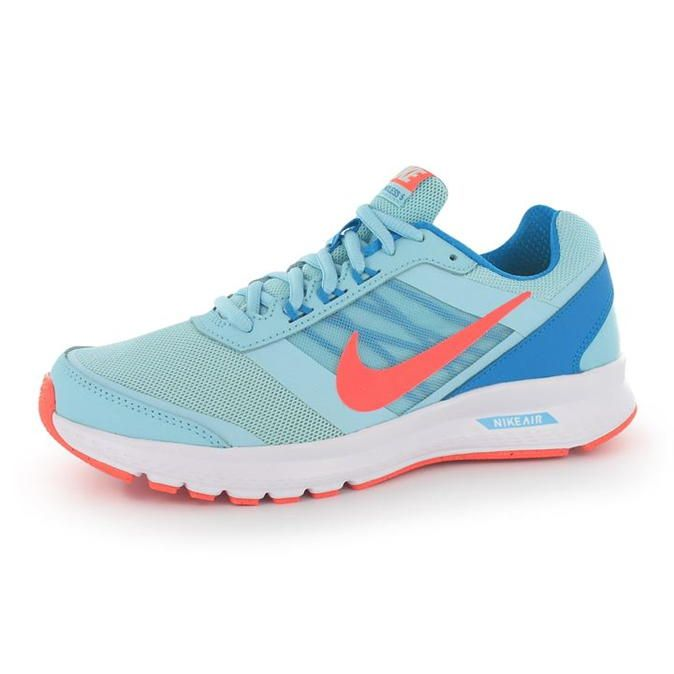 purchase cheap 5d46a cf721 Air Relentless 5 Ladies Trainers
