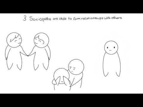 Dating kaksisuuntainen mieliala henkilö