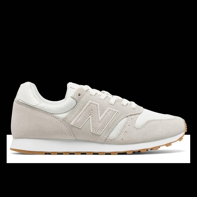 new balance wl373 cr beige